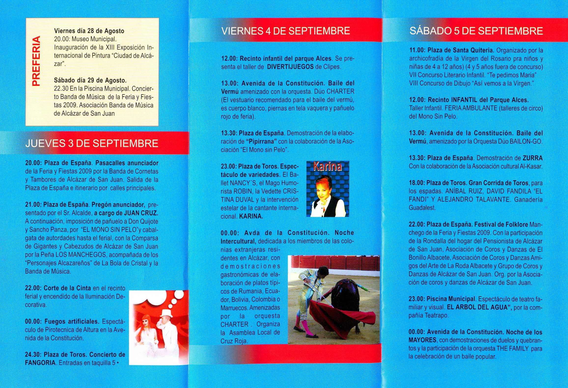 citas sexuales Alcázar de San Juan