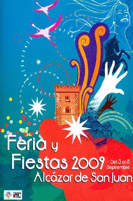 feria_cartel