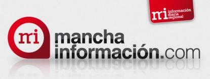 mancha informacion