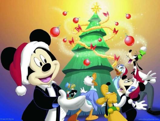 Fiesta infantil de Navidad del Hospital | Cosas de Alcázar de San Juan