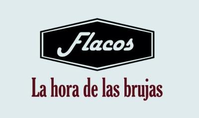 Presentacion Flacos Alcazar (1)