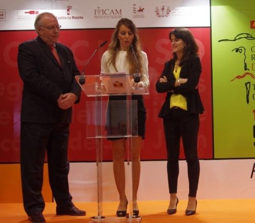 concurso_2014_premios_4