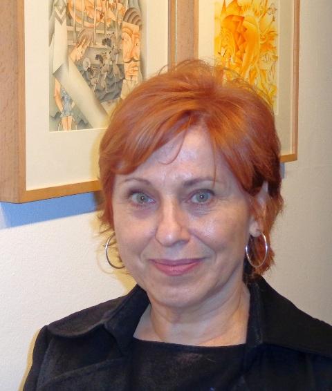 SUSANA BENET