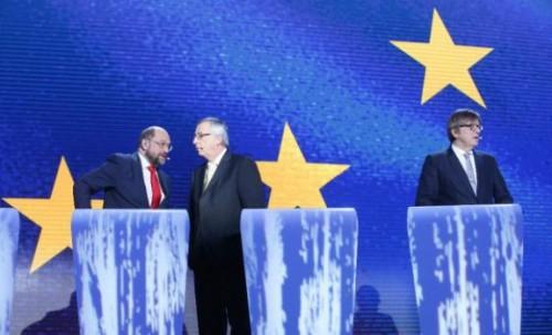 Elecciones-Europa1-OLIVIER-HOSLET-576x350