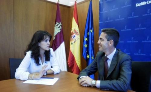 Foto tomada del portal de noticias MANCHA INFORMACION