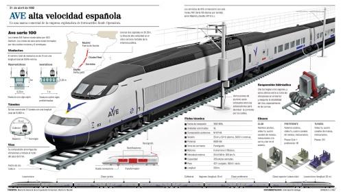 Foto de www.ediciona.com