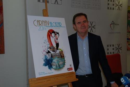 carnavalcazar 2014