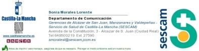 firma Sonia Morales - Periodista SESCAM qvixote [1]