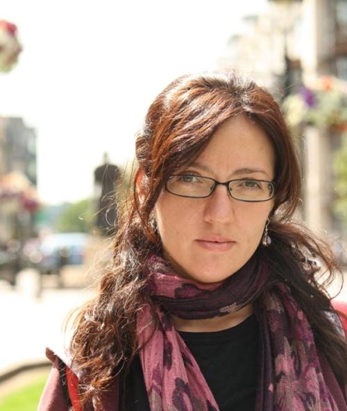 GLORIA BARBERAN (1)