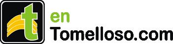 logo-entomelloso-20151