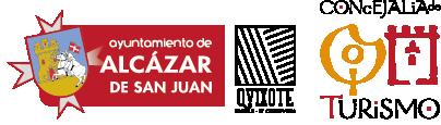 turismo_alcazar_logo_grande