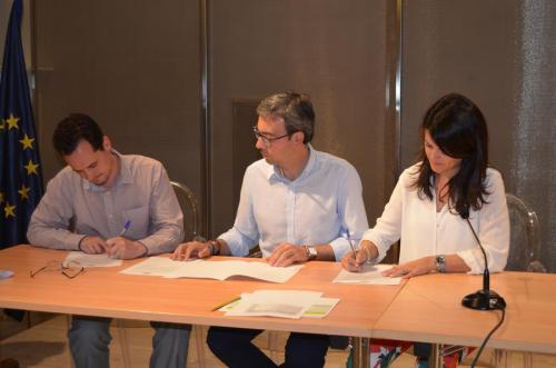 firma convenios 2
