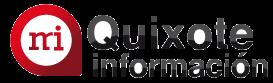 mi quijote mancha informacion-logo