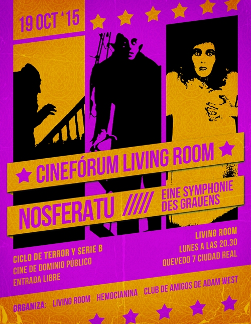 Cinefórum - Nosferatu_web