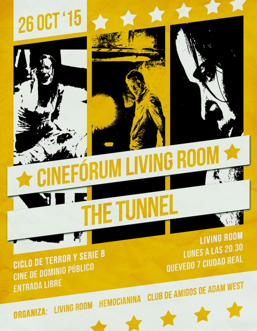Cinefórum - TheTunnel_web