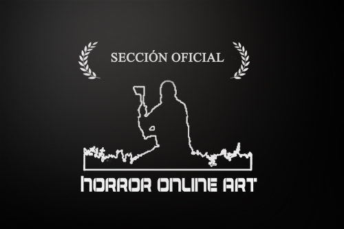 HOA_SecciónOficial2015