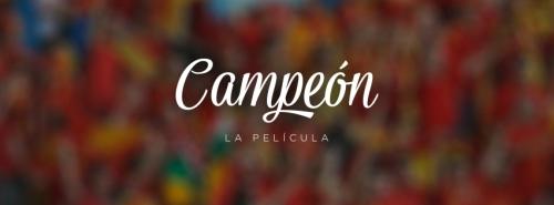 incio_rodaje_campeon (1)
