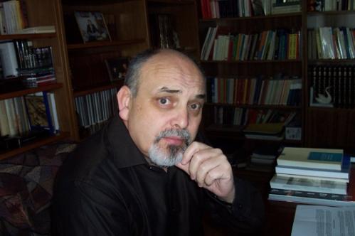 Mariano Velasco Lizcano