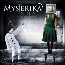 mysterika 2