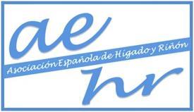 logo aenr