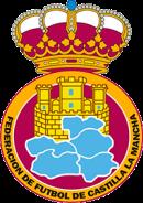 logo-pffcm