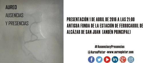 INVITACION_AUREO_PINTOR