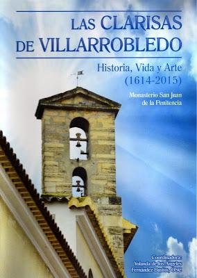PORTADA DEL LIBRO692