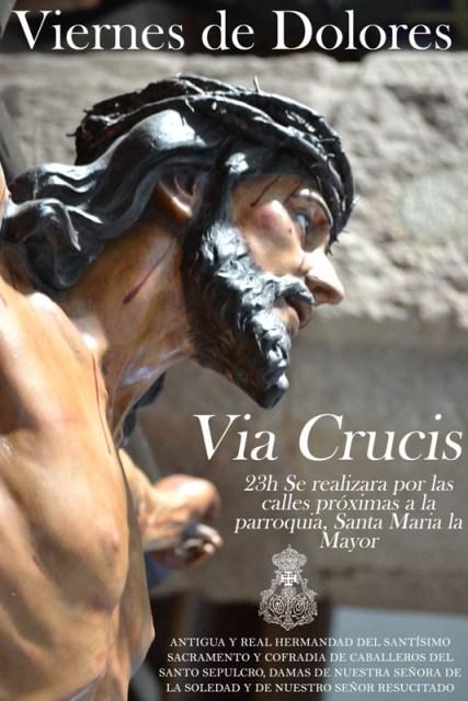 VIACRUCIS-16