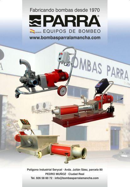 anunc rec Bombas Parra 105 x 148,5 mm (2 .1)