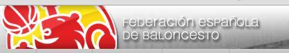 feb logo