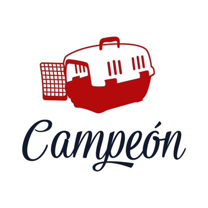 Logo-campeon final-02