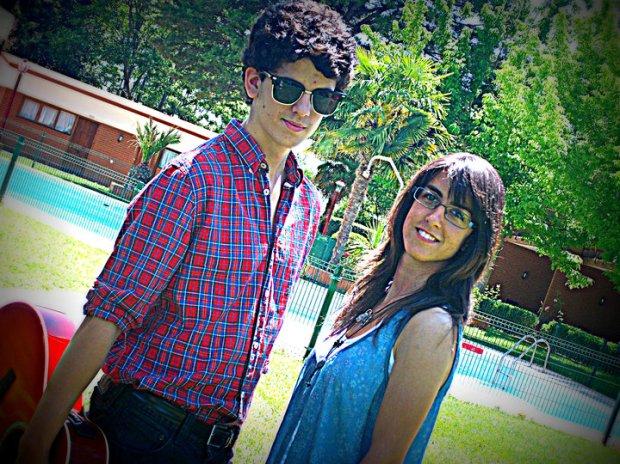 María Vasan y Pedro Sánchez.jpg