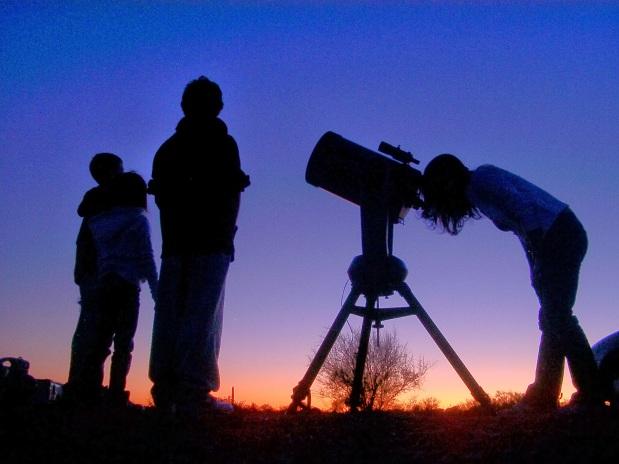 observacion_astronomica