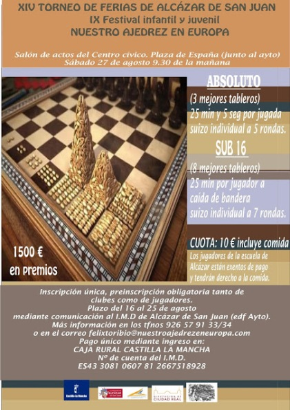 cartel torneo de alcázar 2016.jpg