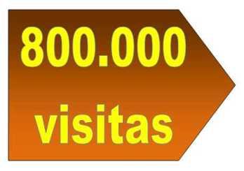 800000-visitas