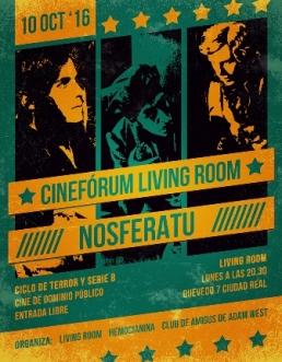 Cinefórum - Nosferatu_web.jpg