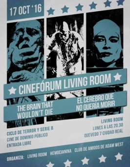 Cinefórum - TheBrainThatWouldntDie.jpg