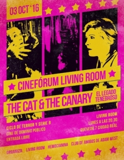 cineforum-thecatandthecanary_web
