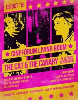 cineforum-thecatandthecanary_web