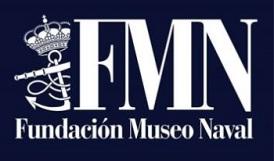 Fundacionmuseomini.jpg