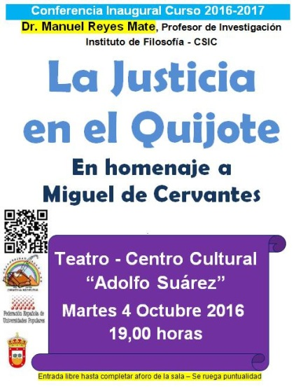 justicia en Quijote.jpg