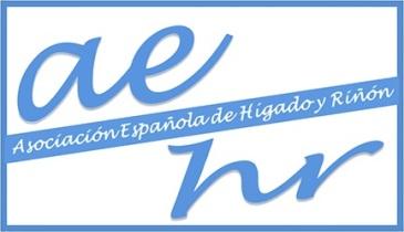 logo-aehr