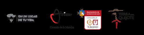 turismo_alcazar_logo_grande 4.png