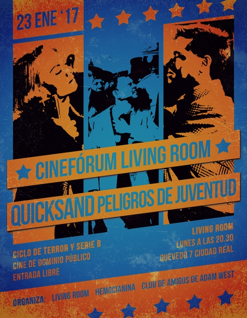 cineforum-quicksand_web