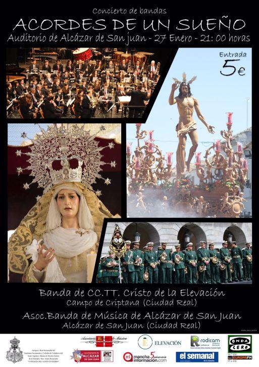 Cartel concierto.jpg