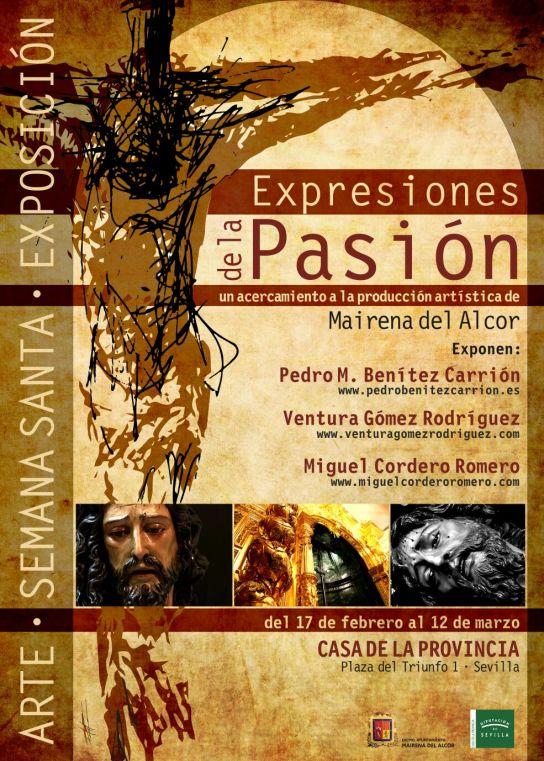 Expresiones de la pasion.jpg