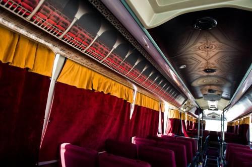 teatro-bus-en-clm-2