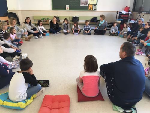 NI Colegio Jardin de Arena celebra el dia del libro (3).jpg