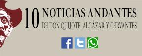 NOTICIAS ANDANTES.jpg