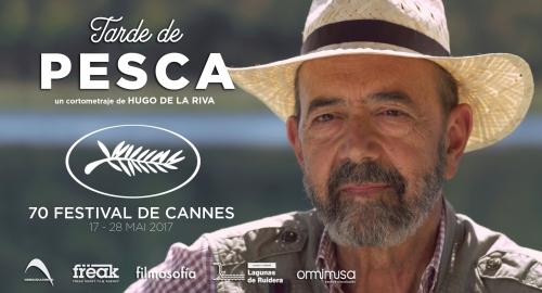 CARTEL NOTA PRENSA CANNES
